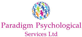 Paradigm Psychological Services